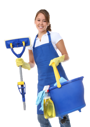 cleaning_lady.png